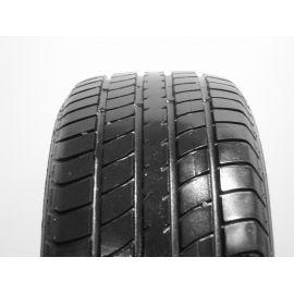 Použité-Pneu-Bazar - 195/45 R15 DUNLOP SP SPORT 2040 E -kusovka-rezerva