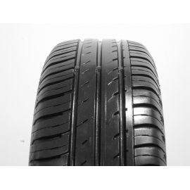 185/70 R14 CONTINENTAL CONTIECOCONTACT 3    6mm