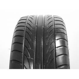 185/55 R15 SEMPERIT DIRECTION-SPORT   5mm