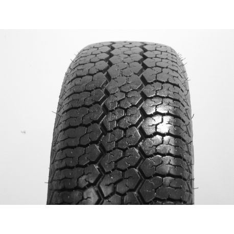 165/70 R13 GOODYEAR GRANPRIX S-70     6mm