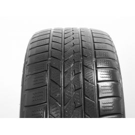 195/55 R16 FALKEN EUROWINTER HS439   5mm