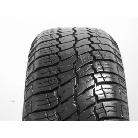 175/65 R14 CONTINENTAL CONTACT CT22  6mm
