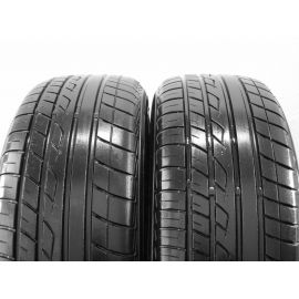 205/60 R15 YOKOHAMA C-DRIVE  6MM