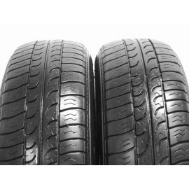 145/80 R13 FIRESTONE F-580     4mm