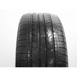 215/50 R17 95W CAPITOL SPORT UHP XL    5mm
