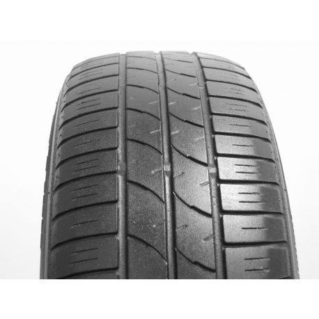 185/65 R15 FIRESTONE FIREHAWK 700   4mm