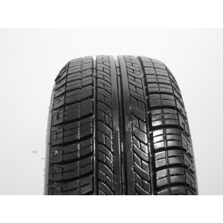 165/65 R14 CONTINENTAL CONTIECOCONTACT CP    5mm