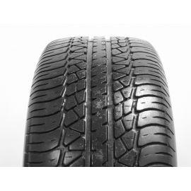 215/60 R14 BFGOODRICH COMP T/A HR4    5mm