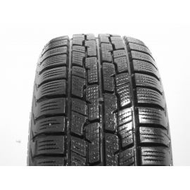 165/70 R14 FIRESTONE WINTERHAWK 2 EVO   6mm