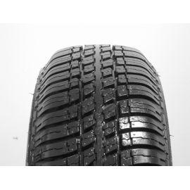 Použité-Pneu-Bazar - 165/65 R14 GISLAVED SPEED 316T -kusovka-rezerva