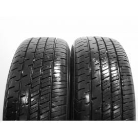 175/65 R14 86T HANKOOK RA14 (REINFORCED)   6mm