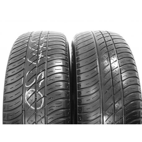175/65 R15 MICHELIN ENERGY XT1  4mm