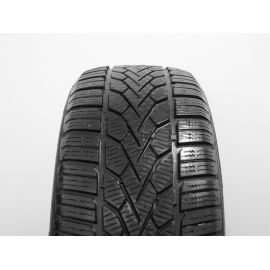 195/55 R15 SEMPERIT SPEED-GRIP 2    6mm