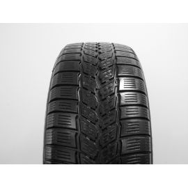 215/60 R16 C MICHELIN AGILIS 51 SNOW-ICE    5mm