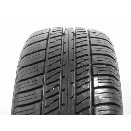 185/60 R14 HANKOOK K701    6mm