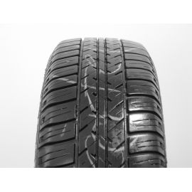 155/70 R13 MICHELIN CLASSIC    4mm