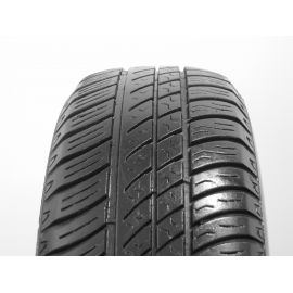 175/70 R13 MICHELIN ENERGY XT1    5mm
