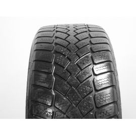 185/60 R14 PNEUVRANÍK WINTER MST    4mm