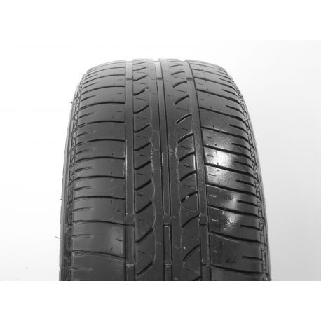 195/65 R15 95T BRIDGESTONE B250  5mm