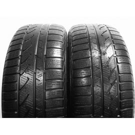 205/60 R16 CONTINENTAL CONTIWINTERCONTACT TS810   4mm