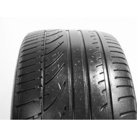 245/40 R18 MAXXIS VICTRA ASYMMET M35   4mm