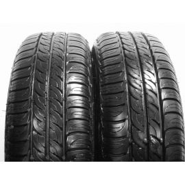 165/65 R14 FIRESTONE MULTIHAWK   7mm