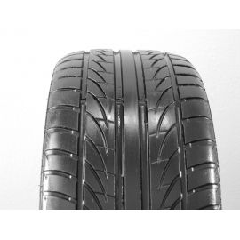 215/40 R17 SEMPERIT DIRECTION SPORT  5MM