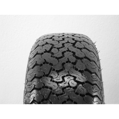 155/70 R13 DUNLOP SP ELITE 70    7MM