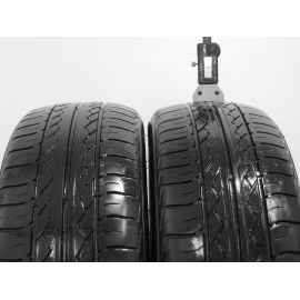 175/50 R15 HANKOOK OPTIMO K406    4mm