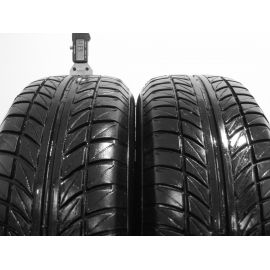 205/65 R15 GISLAVED SPEED 506   6mm