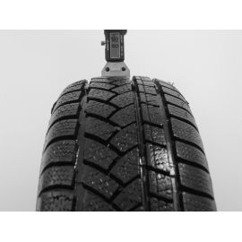 195/70 R15 CONDOR WINTER 4    8mm