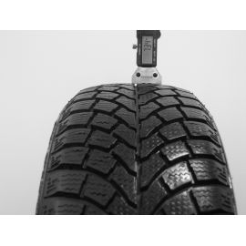 205/65 R15 FIRESTONE FW930 WINTER   7mm