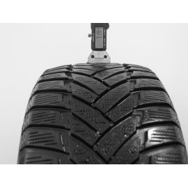 225/55 R16 DUNLOP SP WINTERSPORT M3 *   7mm