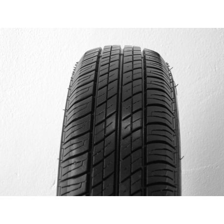 145/80 R13 FALKEN SINCERA SN-807  6MM