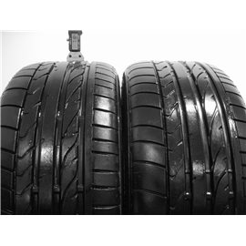 245/40 R18 BRIDGESTONE POTENZA RE050A   7mm