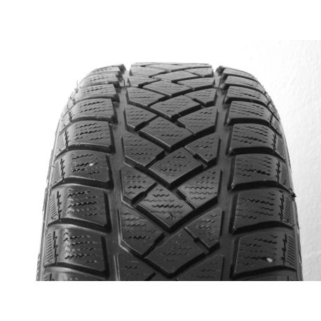175/65 R13 DUNLOP SP WINTER SPORT M2  6MM