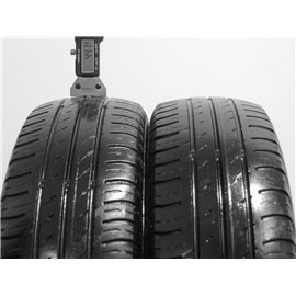 155/65 R14 CONTINENTAL CONTIECOCONTACT 3   4mm