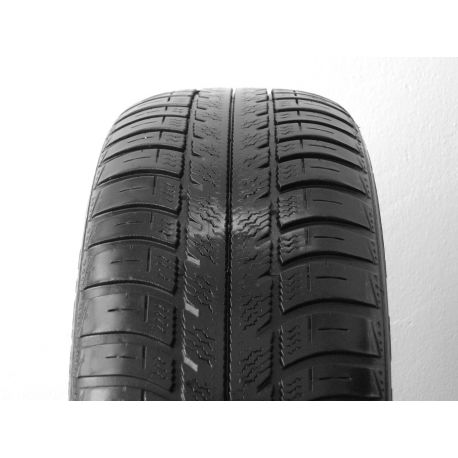 195/55 R15 GOOD YEAR EAGLE VECTOR M+S   5MM