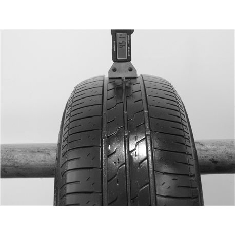 185/65 R15 BRIDGESTONE B391   4mm