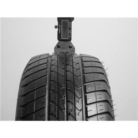 175/65 R14 PNEUMANT PN550   4mm