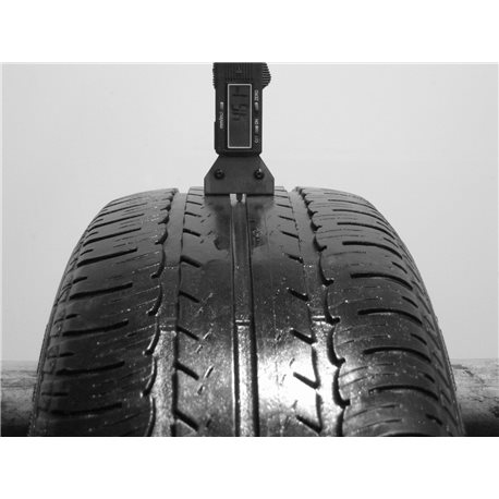 205/60 R15 GOOD YEAR EAGLE NCT5   4MM