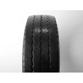 205/65 R16 C CONTINENTAL VANCO  6MM