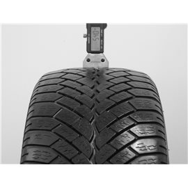 195/50 R15 SEMPERIT SPORT GRIP   5mm