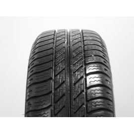 175/65 R14 MICHELIN MXT 6MM
