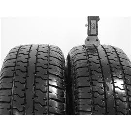 175/70 R13 FIRESTONE F-560   6mm