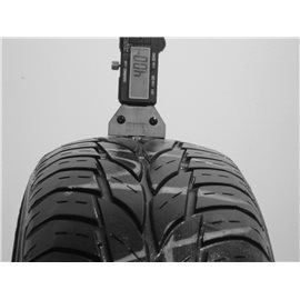 175/70 R13 UNIROYAL RAINEXPERT   4mm