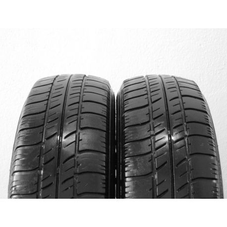 155/70 R13 FATE AR-300  5MM