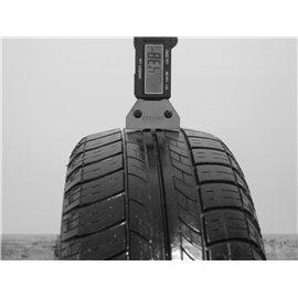 Použité-Pneu-Bazar - 145/65 R15 CONTINENTAL CONTIECOCONTACT EP -kusovka-rezerva   4mm