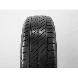 195/65 R15 POINTS SUMMERSTAR 2   6MM