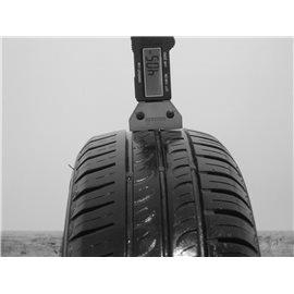 Použité-Pneu-Bazar - 145/65 R15 HANKOOK OPTIMO K715 -kusovka-rezerva   4mm